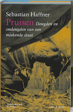 Pruisen