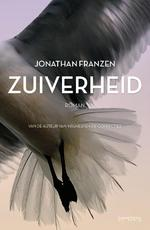 Zuiverheid - Jonathan Franzen (ISBN 9789044629026)