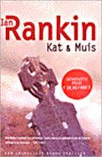 Kat en muis - Ian Rankin (ISBN 9789024536030)