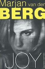 Joy - Marjan van den Berg (ISBN 9789045211336)