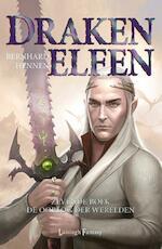 7 De oorlog der werelden - Bernhard Hennen (ISBN 9789024565016)
