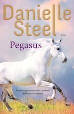 Pegasus - Danielle Steel (ISBN 9789024567485)