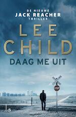 Daag me uit / 20 - Lee Child (ISBN 9789024568871)