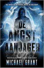De Angstaanjager - Michael Grant (ISBN 9789402705300)