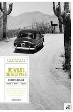 De wilde detectives