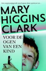 Higgings Clark; verbinding verbroken - Mary Higgins Clark (ISBN 9789401603331)