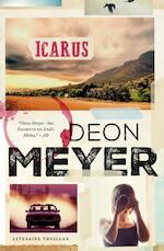 Icarus - Deon Meyer (ISBN 9789400506152)