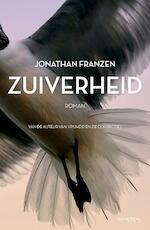 Zuiverheid - Jonathan Franzen (ISBN 9789044629033)