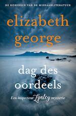 Dag des oordeels - Elizabeth George (ISBN 9789044973969)