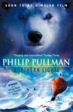 Northern lights - Philip Pullman (ISBN 9780439944663)