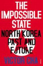 Impossible state - Cha V (ISBN 9780099578659)