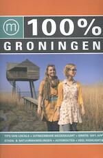 Groningen - Dorien Paymans, Nienke Smit (ISBN 9789057677175)