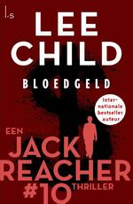 Bloedgeld - Lee Child (ISBN 9789021015750)
