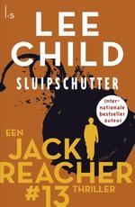 De sluipschutter - Lee Child (ISBN 9789021018287)