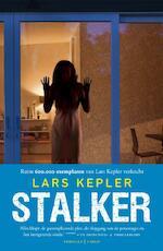 Stalker - Lars Kepler (ISBN 9789023496809)
