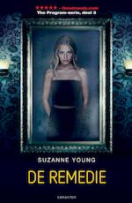 De remedie - Suzanne Young (ISBN 9789045211428)