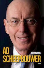 Ad Scheepbouwer - René van Rooij (ISBN 9789461538277)