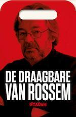 De draagbare Van Rossem - Maarten van Rossem (ISBN 9789046820483)