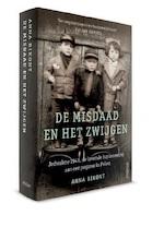 De misdaad en het zwijgen - Anna Bikont (ISBN 9789046820698)