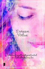 Laat je licht stralen - Doreen Virtue (ISBN 9789022576335)