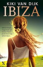 Dijk*Ibiza