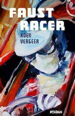 Faust racer - Koen Vergeer (ISBN 9789046820469)