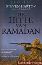 De hitte van ramadan