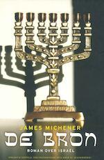 De Bron - James A. Michenir (ISBN 9789049401023)
