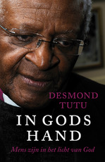 In Gods hand - Desmond Tutu (ISBN 9789043525855)