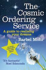 Cosmic Ordering Service - Barbel Mohr (ISBN 9780340933329)
