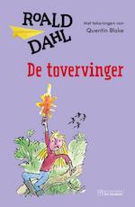 De tovervinger - Roald Dahl