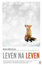Leven na leven - Kate Atkinson (ISBN 9789046705643)