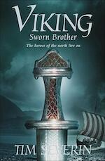 Viking Sworn Brother - Tim Severin (ISBN 9780330426749)