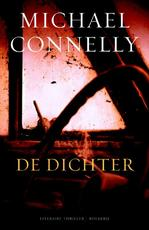 De dichter - Michael Connelly, M. Connelly (ISBN 9789022551769)
