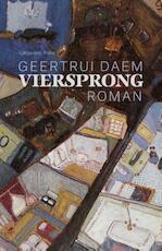 Viersprong - Geertrui Daem