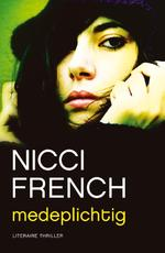 Medeplichtig - Nicci French (ISBN 9789026335556)