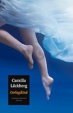 Oorlogskind - Camilla Läckberg (ISBN 9789026336331)