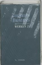 Werken / I - Godfried Bomans (ISBN 9789022521250)