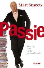Passie - Mart Smeets (ISBN 9789046806982)