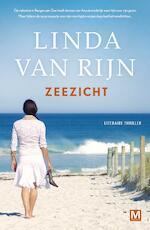 Zeezicht - Linda van Rijn (ISBN 9789460688126)
