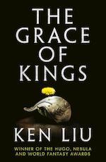 Grace of Kings