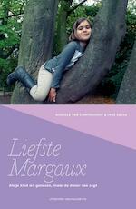 Liefste Margaux - Goedele Van Campenhout (ISBN 9789461314819)