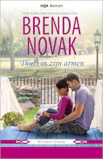Thuis in zijn armen - Brenda Novak (ISBN 9789402519600)