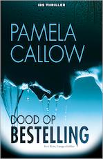 Dood op bestelling - Pamela Callow (ISBN 9789402520248)