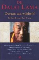 Oceaan van wijsheid - Dalai Lama, Arnoul Diemont (ISBN 9789021537023)