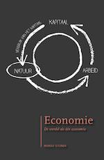 Economie - Rudolf Steiner