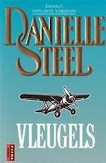 Vleugels - Danielle Steel (ISBN 9789024521203)