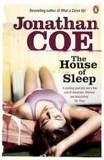 The house of sleep - Jonathan Coe (ISBN 9780141033303)