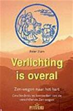 Verlichting is overal