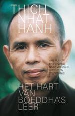Het hart van Boeddha's leer - Thich Nhat Hahn (ISBN 9789401303095)